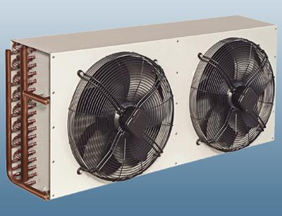Холодильные конденсаторы теплообменники Кожухотрубный теплообменник Alfa Laval ViscoLine VLO 51/85-6 Зеленодольск